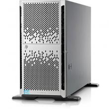 HP ProLiant ML350e Gen8 v2 E5-2407v2 4GB/DVDROM