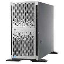HP ML350p Gen8 E5-2620v2 2.1Ghz/8GB/DVDRW