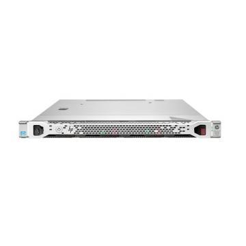 HP DL320e Gen 8 E3-1240v2 3.4Ghz/8GB/DVDRW