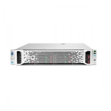 HP ProLiant DL380e Gen8 E5-2407 2.2Ghz/8GB/ CTO Server