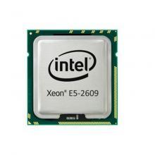 Intel® Xeon® E5-2609
