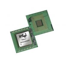 HP DL380p Gen8 E5-2620 Kit