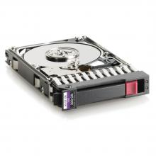 HP 300GB 6G SAS 10K 2.5in SC ENT HDD 652564-B21