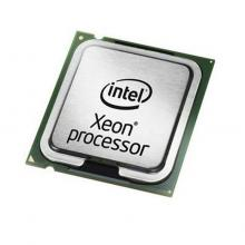 Intel Xeon 4C Processor Model E5-2609 80W 2.4GHz/1066MHz/10MB W/Fan 69Y5325