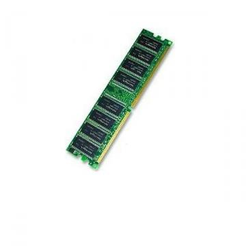4GB (1x4GB, 1Rx4, 1.35V) PC3L-10600 CL9 ECC DDR3 1333MHz LP RDIMM 49Y1406