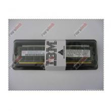 IBM 8GB (1x8GB) 2Rx4 1Gbit PC3L-10600R 49Y1397