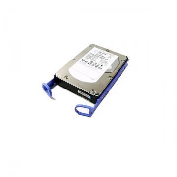 IBM 500GB 3.5in SS 7200 RPM SATA II HDD 39M4514