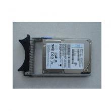 IBM 500GB 3.5in SFF Slim-HS 7.2K NL SATA HDD 39M4530