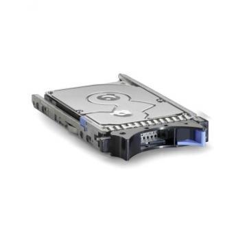 IBM 500GB 7.2K 6Gbps NL SATA 3.5in G2HS HDD 81Y9786