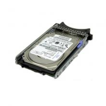 IBM 600GB 2.5in SFF Slim-HS 10K 6Gbps SAS HDD 49Y2003