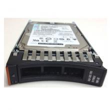 IBM 900GB 2.5in SFF HS 10K 6Gbps SAS HDD 81Y9650