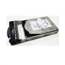 IBM 300GB 2.5in SFF 10K 6Gbps HS SAS HDD 90Y8877