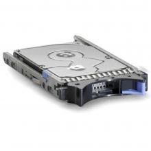 IBM 300GB 2.5in SFF HS 15K 6Gbps SAS HDD 81Y9670