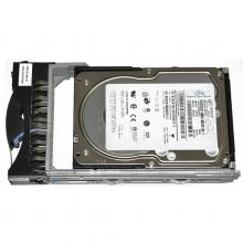 IBM 600GB 2.5in SFF 10K 6Gbps HS SAS HDD 90Y8872