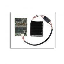 ServeRAID M5100 Series 512MB Flash/RAID 5 Upgrade for IBM System x 81Y4487