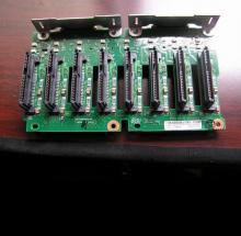 IBM 8-Pack Hot-Swap SAS SATA HD Drive Expand 59Y3825