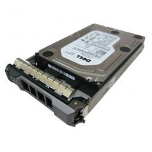 Dell 2TB 7.2K RPM SATA 3.5