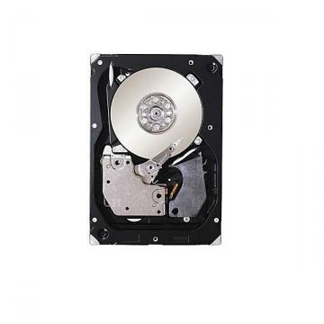Dell 300GB 15K RPM 6Gbps SAS 2.5