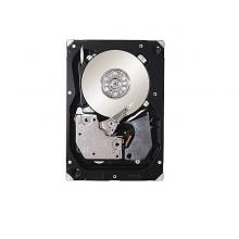 Dell 300GB 15K RPM 6Gbps SAS 2.5