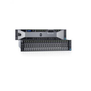 Dell PowerEdge R720 Server 3,5