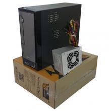 Bộ Case Nguồn COM-9809S