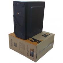 Case PC Computech COM-3107T