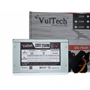 Vultech VP-250W