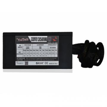 Vultech VP-350W